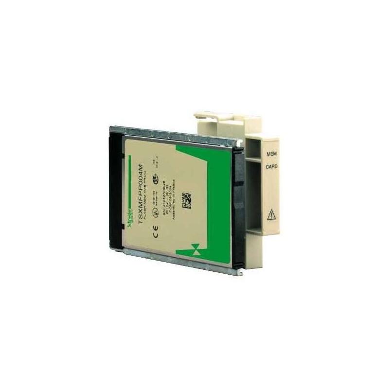TSXMFPP004M Schneider Electric