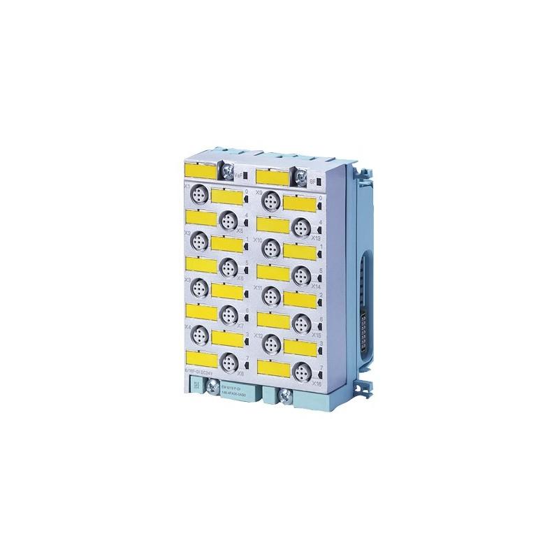 6ES7148-4FC00-0AB0 SIEMENS SIMATIC ET200PRO