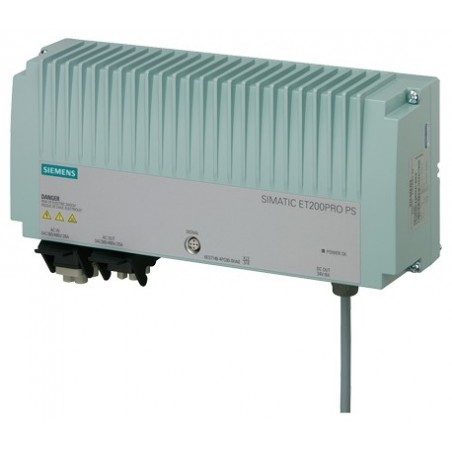 6ES7148-4PC00-0HA0 SIEMENS SIMATIC ET 200PRO