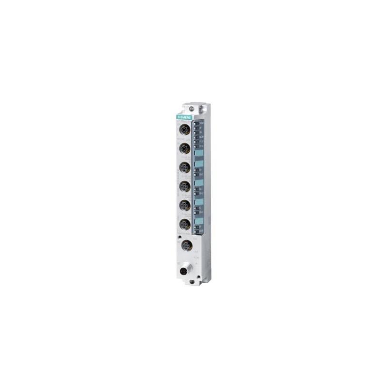 6ES7148-6JD00-0AB0 SIEMENS SIMATIC ET 200ECO