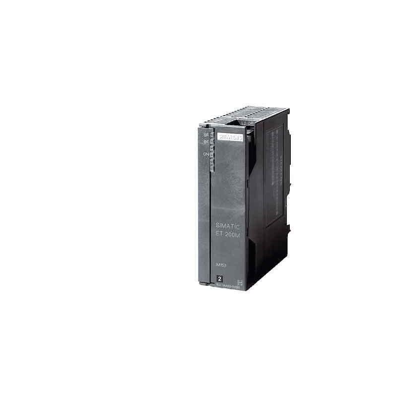 6ES7153-2BA02-0XB0 Siemens