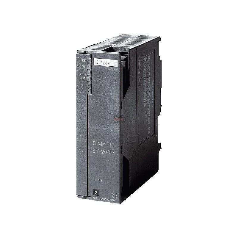 6ES7153-2BA82-0XB0 Siemens