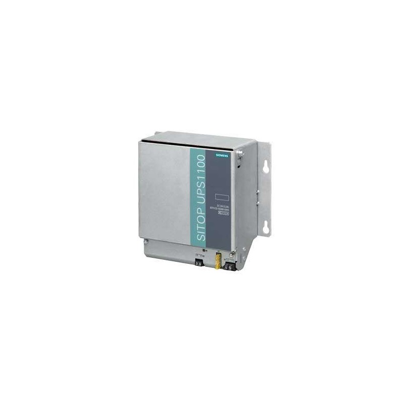 6EP4133-0GB00-0AY0 Siemens