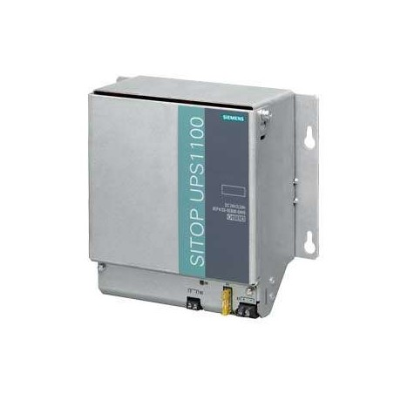 6EP4133-0GB00-0AY0 Siemens SITOP UPS1100 MODULO PILA