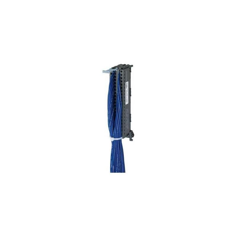 6ES7922-5BJ00-0HC0 Siemens