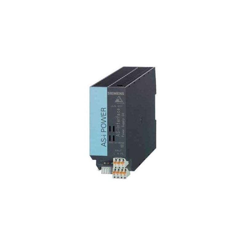 3RX9501-1BA00 Siemens