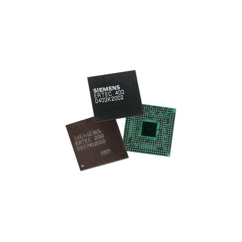 6ES7195-3BC10-0YA0 Siemens