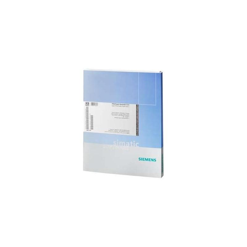 6ES7 195-3BF03-0YA0 Siemens