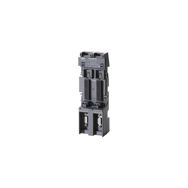 6ES7193-7CB00-0AA0 Siemens