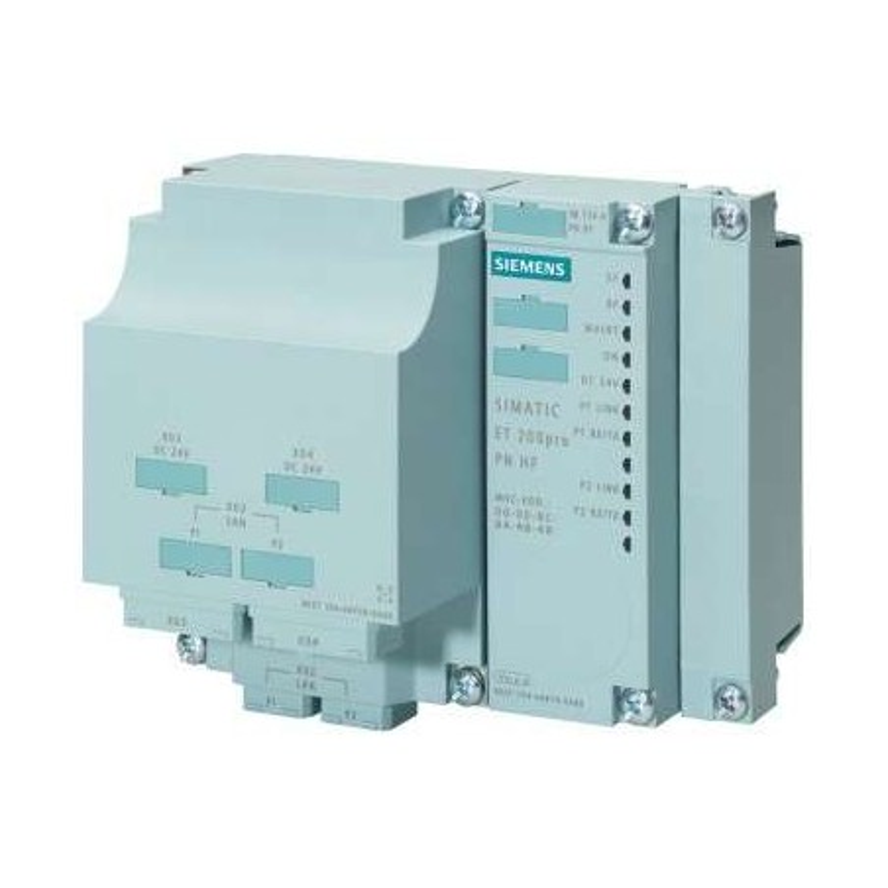 6ES7194-4AG00-0AA0  Siemens