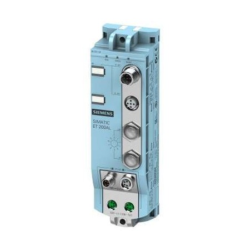 6ES7 157-1AA00-0AB0 Siemens ET 200AL