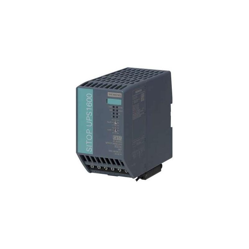 6EP4137-3AB00-2AY0 Siemens