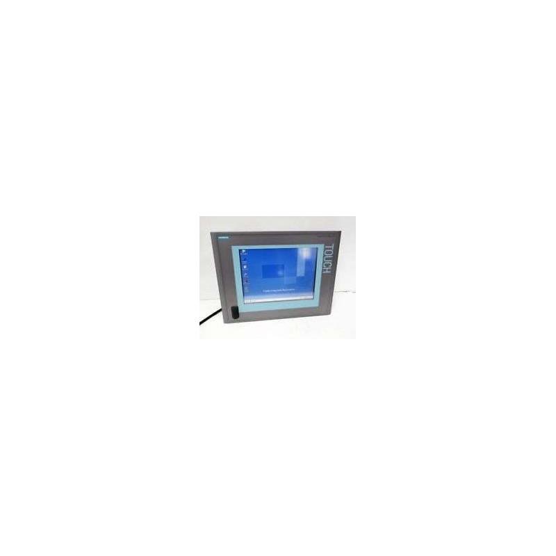6AV7672-1AB01-0AA0 Siemens