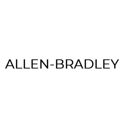 Allen-Bradley ADPTER, DL40 TO INVIEW