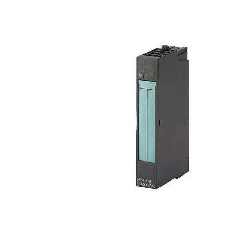 6ES7135-4LB02-0AB0 SIEMENS SIMATIC DP