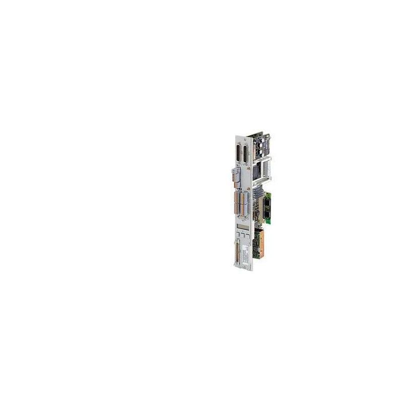 6FC5357-0BB34-0AA0 Siemens