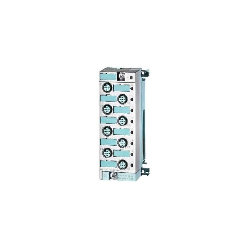 6ES7 141-4BH00-0AA0 Siemens ET 200pro