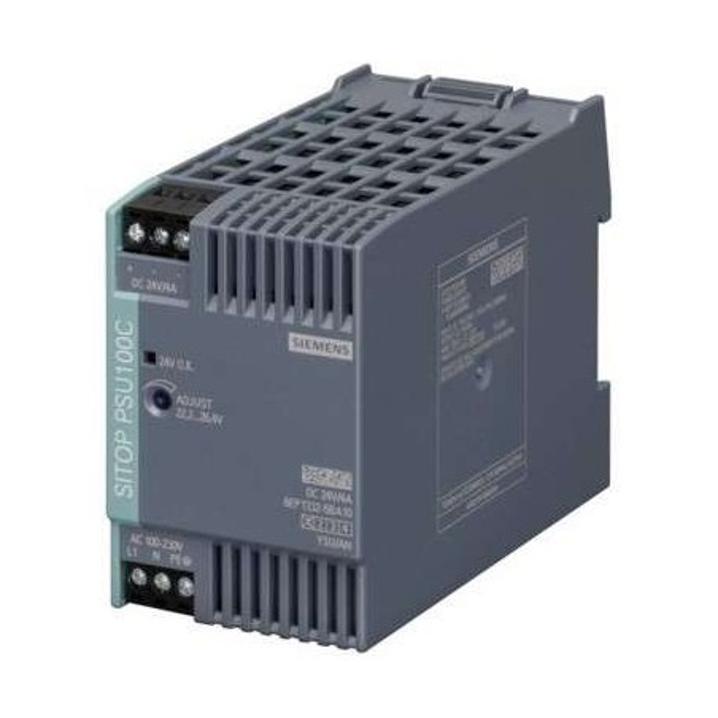 6EP1971-5BA00 Siemens