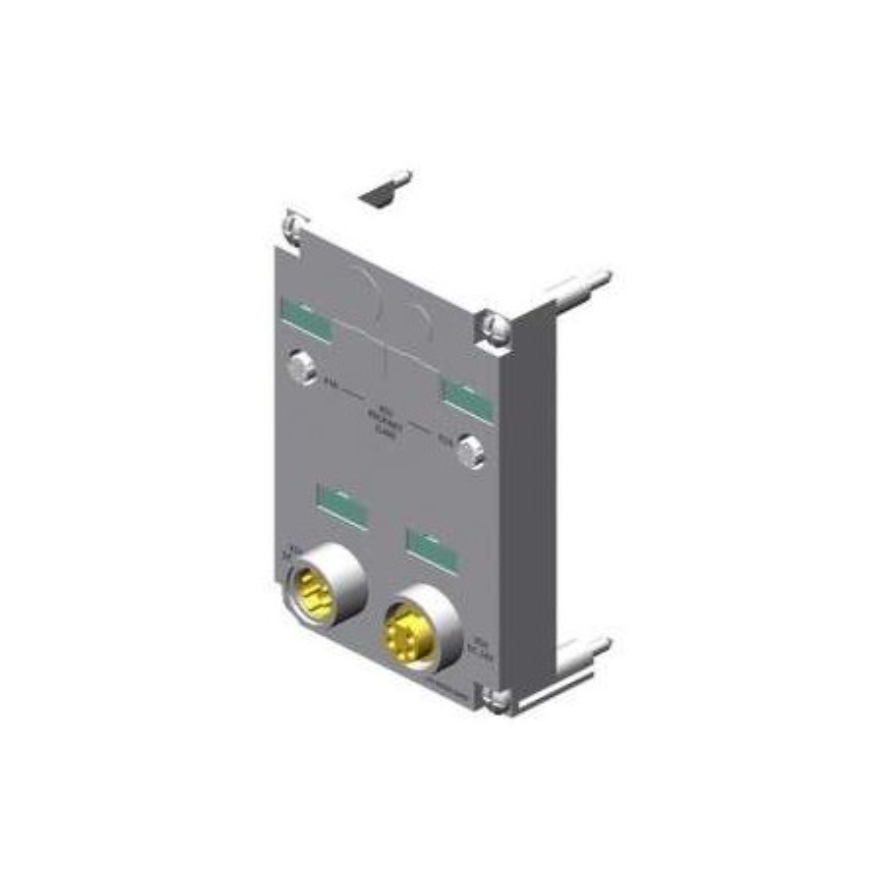 6ES7 194-4AJ00-0AA0 Siemens ET 200pro