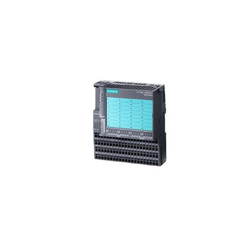 6ES7 193-4BA00-0AA0 Siemens ET 200S
