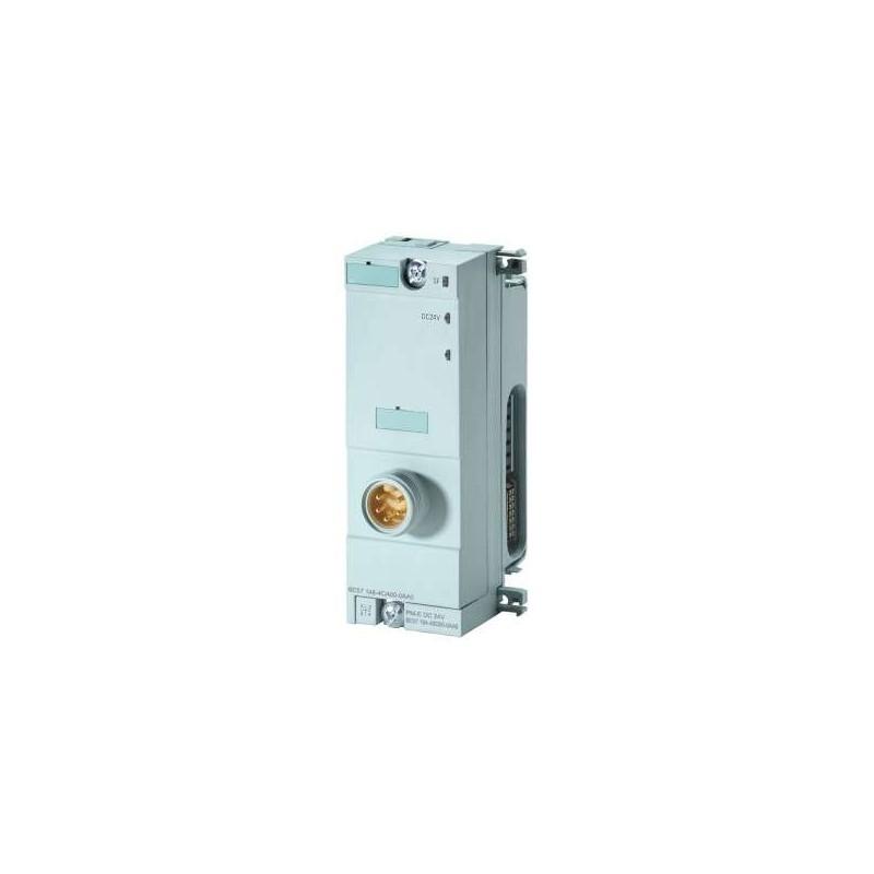 6ES7148-4CA00-0AA0 Siemens