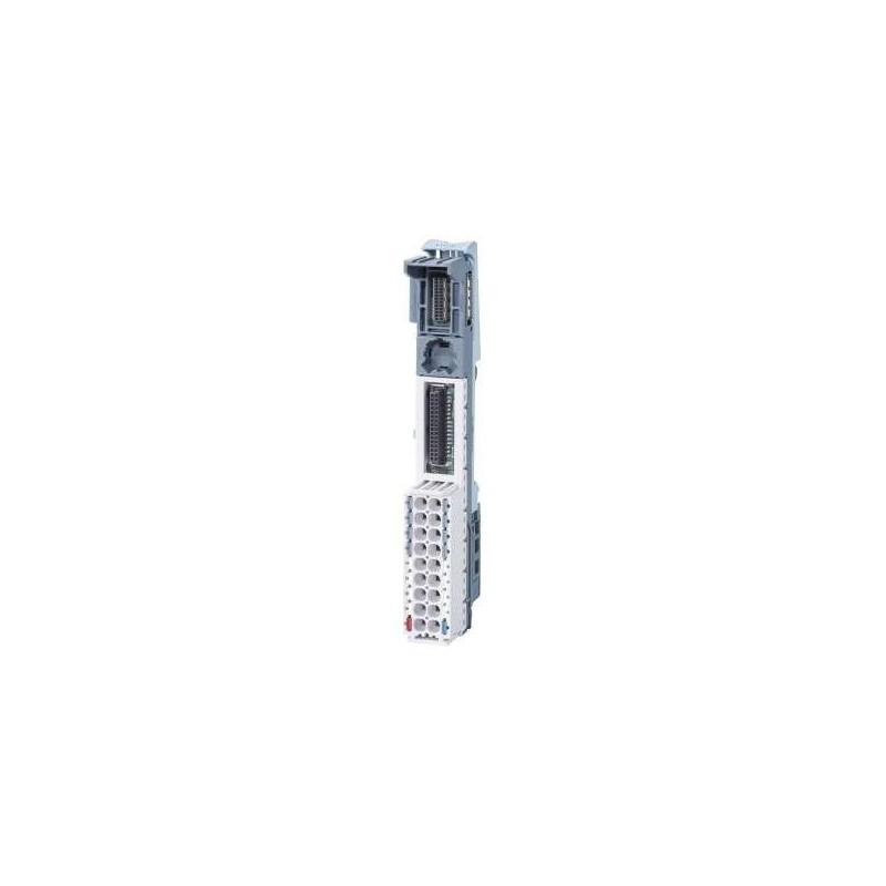 6ES7 193-6BP00-0DA1 Siemens ET 200SP