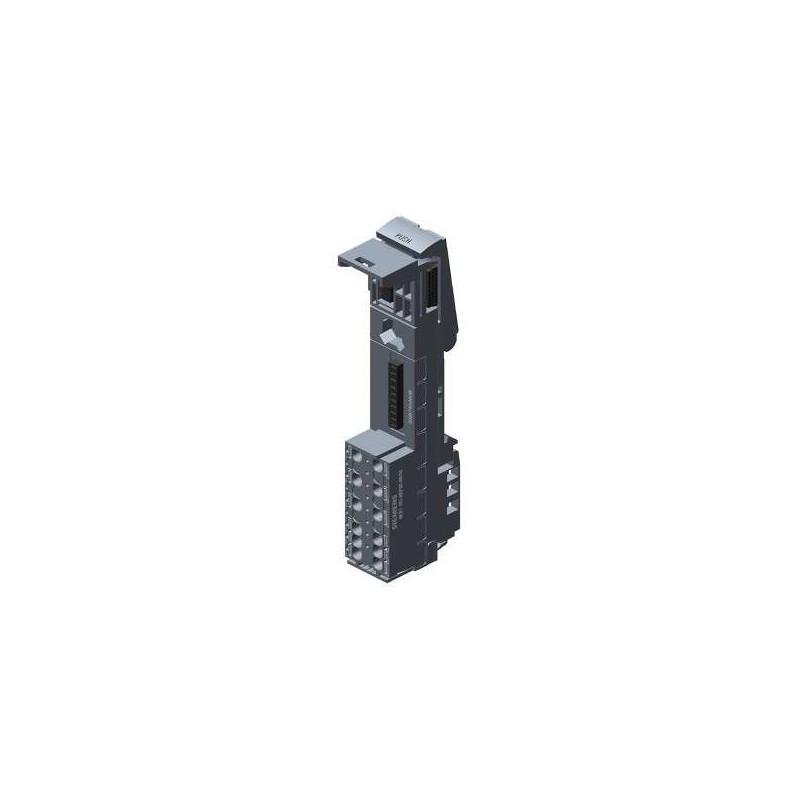 6ES7 193-6BP00-0BD0 Siemens ET 200SP