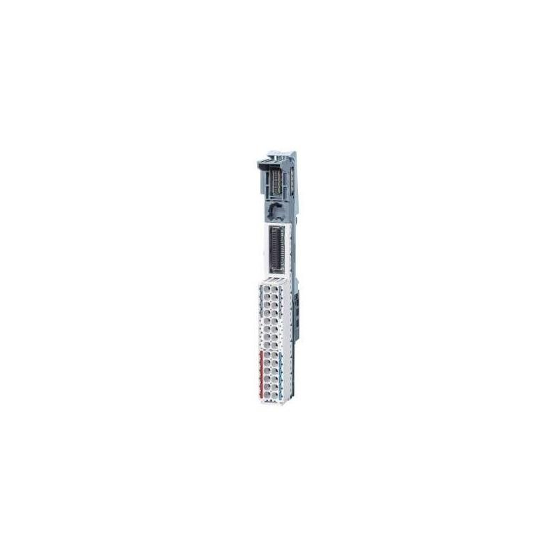 6ES7 193-6BP40-0DA1 Siemens ET 200SP