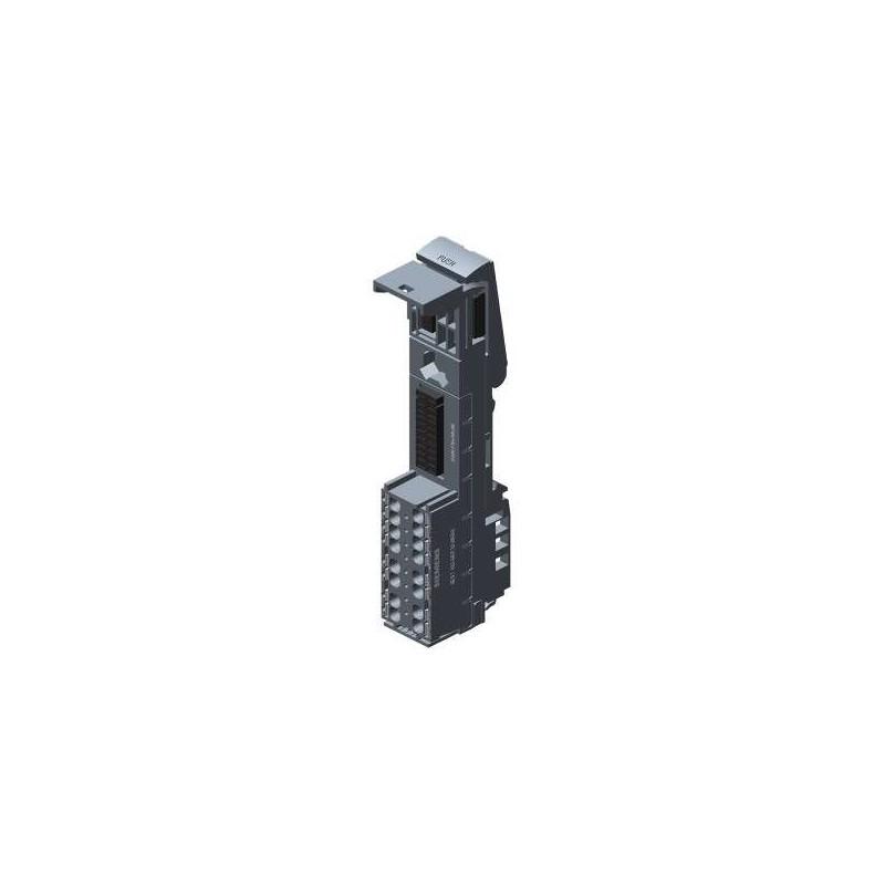 6ES7 193-6BP20-0BB0 Siemens ET 200SP