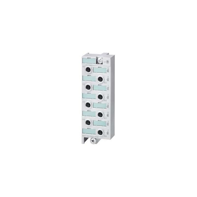 6ES7 194-4EB00-0AA0 Siemens ET 200pro