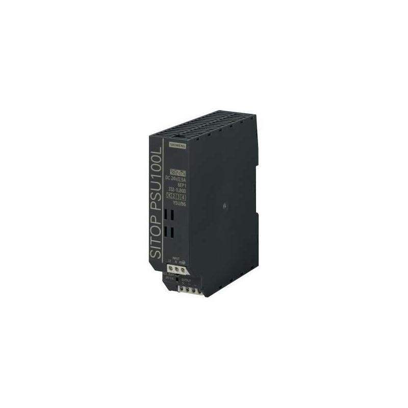 6EP1332-1LB00 Siemens