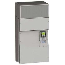 ATV61HC25Y Schneider Electric