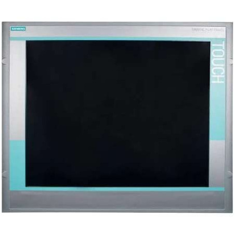 6AV7466-6TA00-0MS0 Siemens