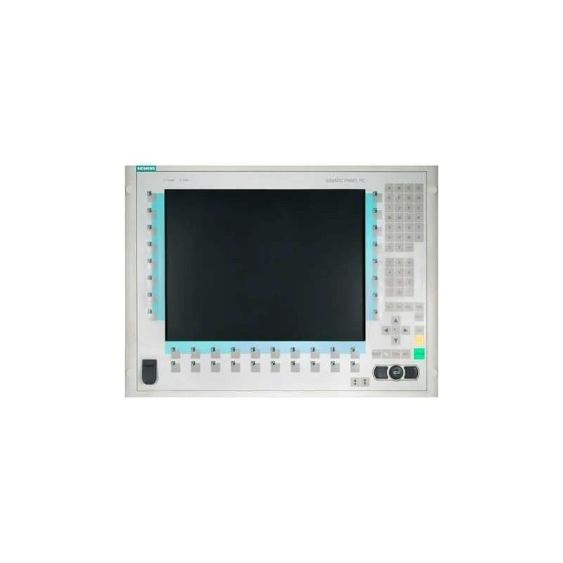 6AV7615-0AB22-0CJ0 Siemens