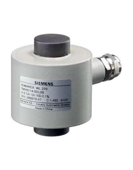 7MH5114-6LL70 Siemens