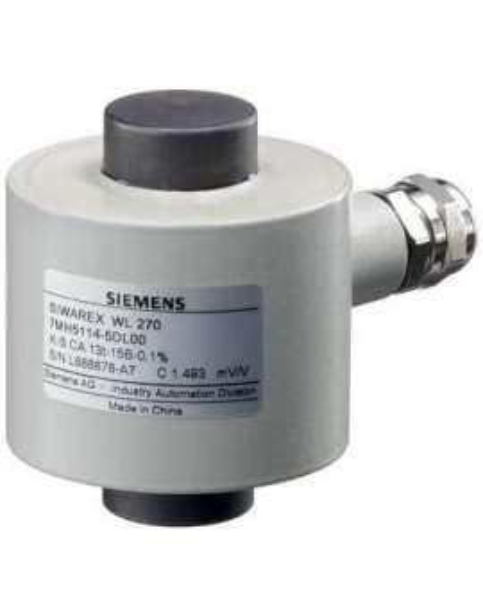 7MH5114-6PL60 Siemens