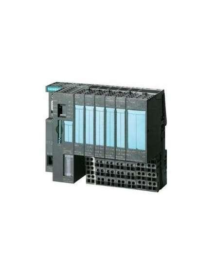 6ES7 193-4LB20-0AA0 Siemens ET 200S