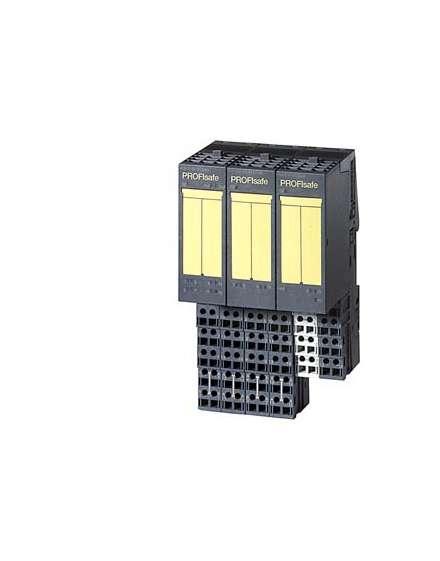 6ES7193-4LF20-0AA0 Siemens