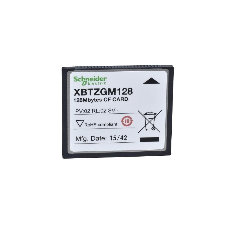 XBTZGM128 Schneider Electric