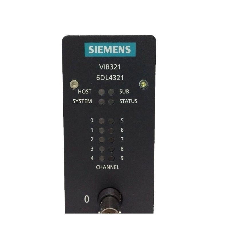 6DL4321-0AB00 Siemens