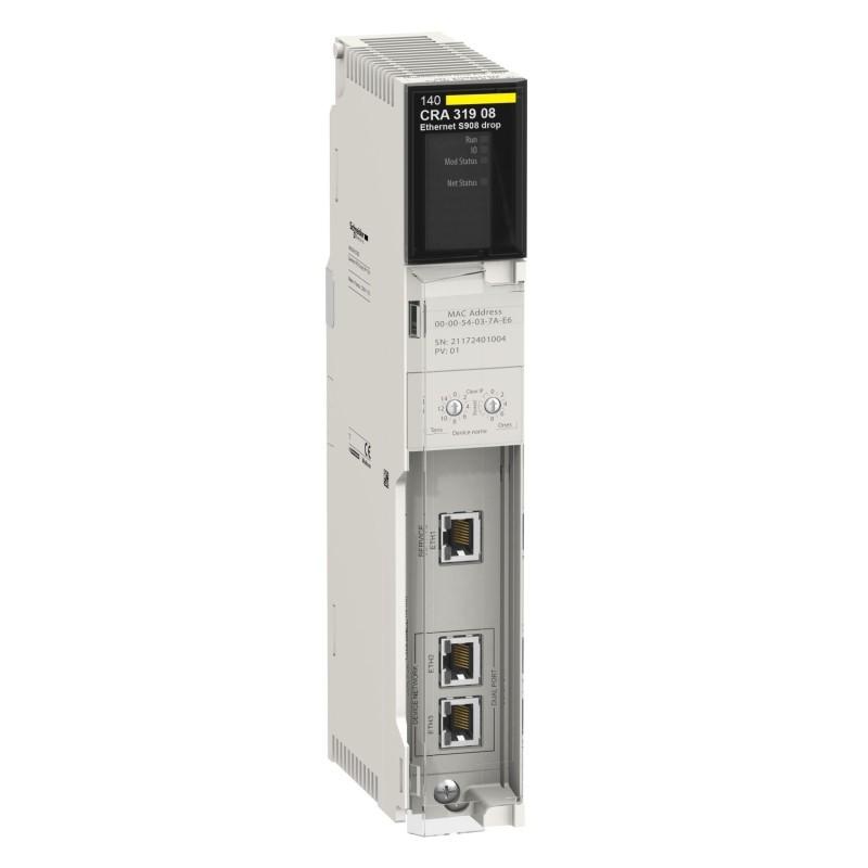 140CRA31908 Schneider Electric
