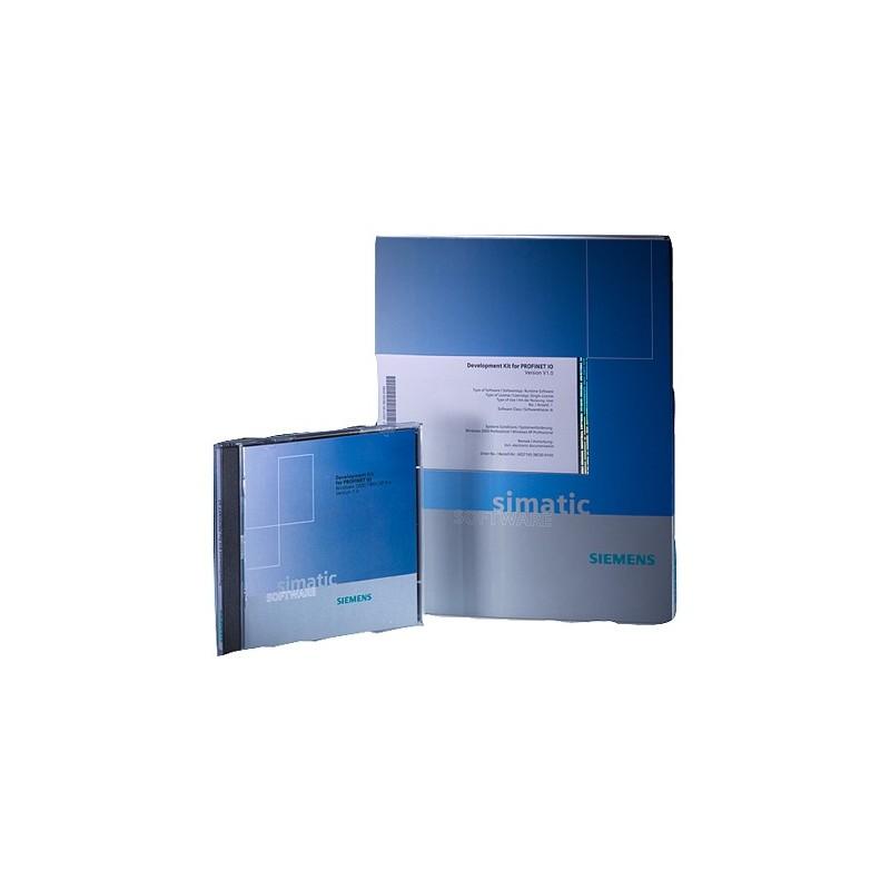 6ES7 195-3BC00-0YA0 Siemens
