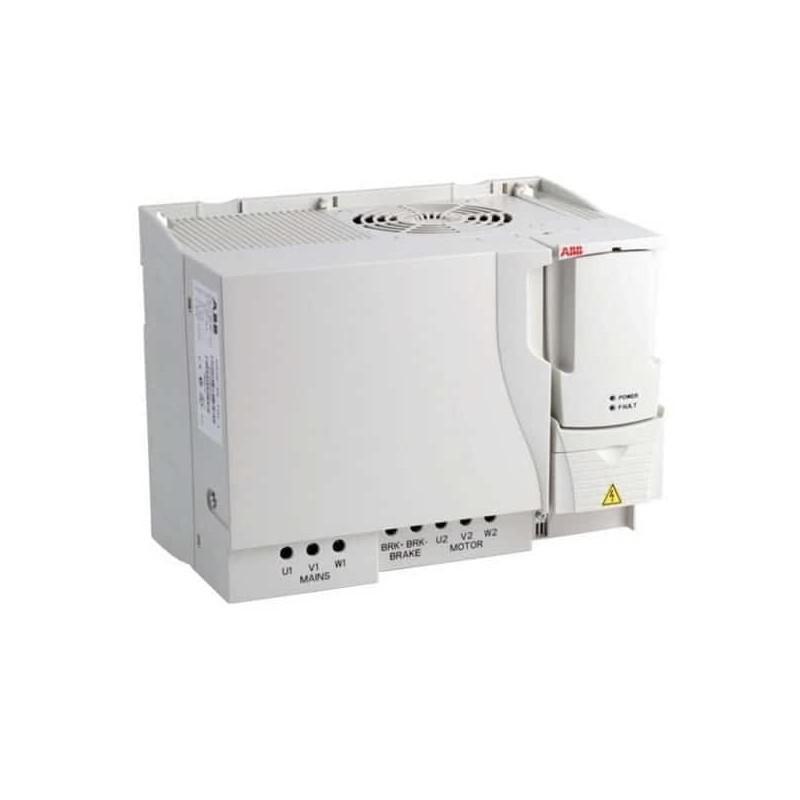 ACS355-03U-44A0-4 - ABB