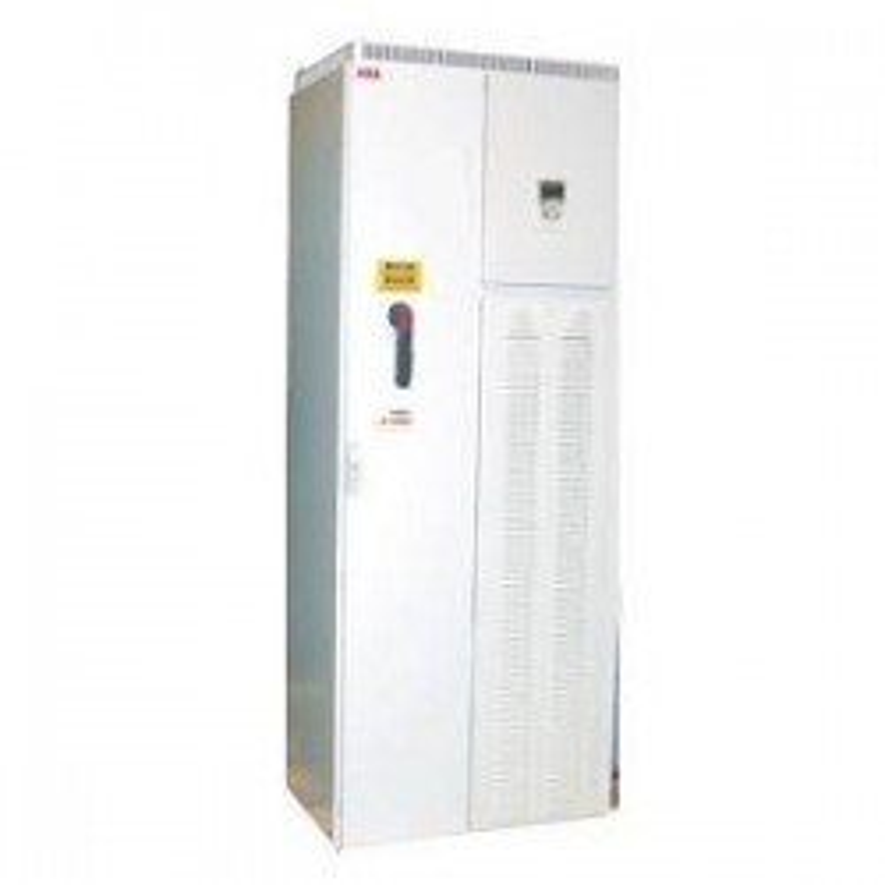 ACS550-CC-011A-6 - ABB