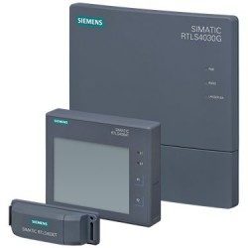 6GT2780-1EA30 Siemens