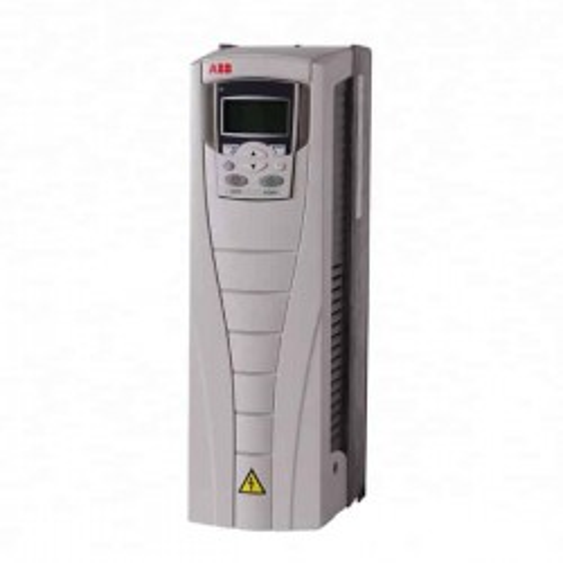 ACS550-CC-022A-6 ABB