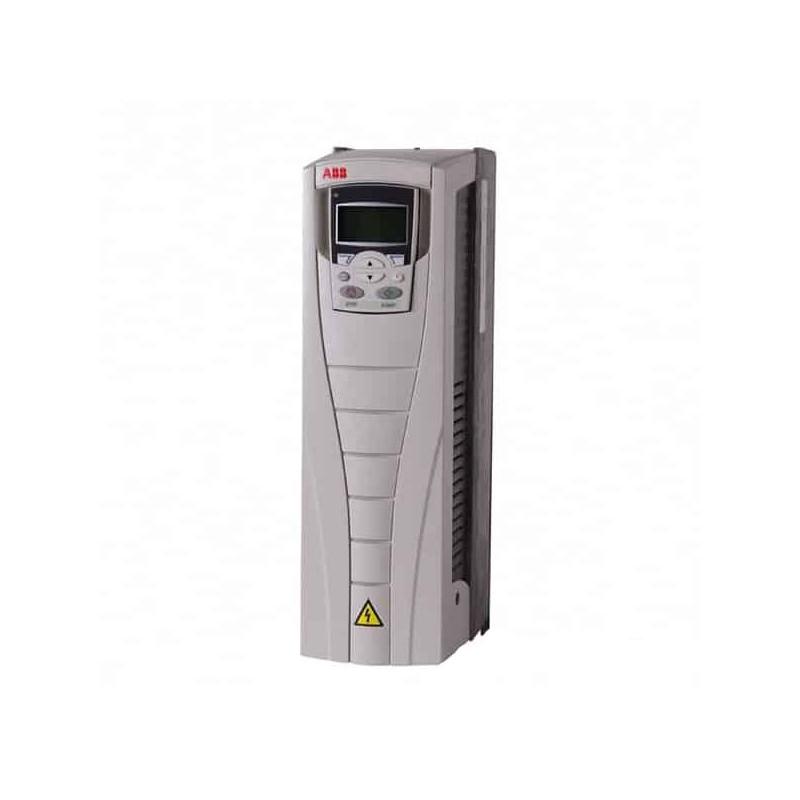 ACS550-PD-022A-6 ABB