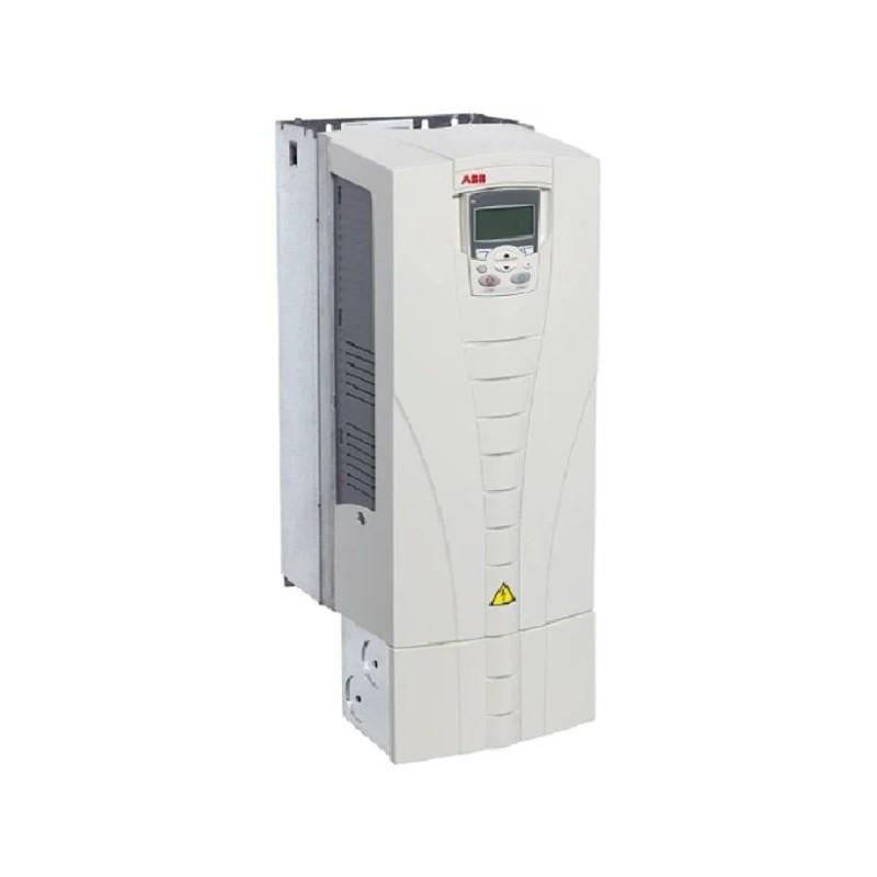 ACS550-U1-022A-6 ABB
