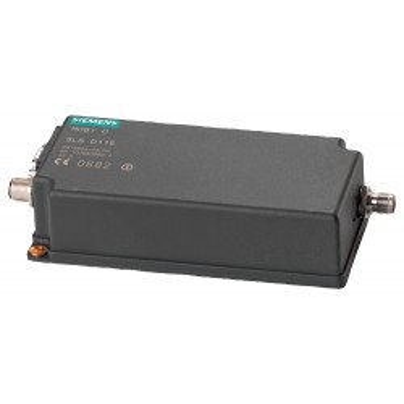 6GT2698-2AC00 Siemens