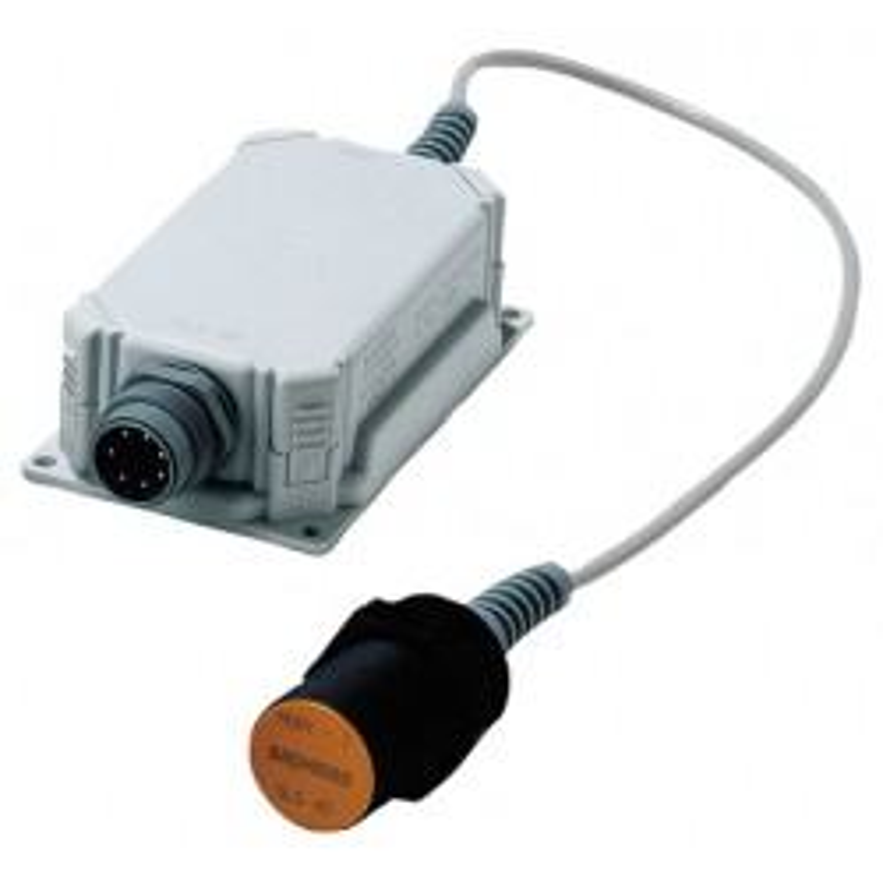 6GT2001-0EA10 Siemens
